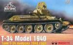 1-35-T-34-model-1940-with-L-11-gun-Soviet-WW2-Medium-Tank