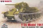 1-35-T-34-model-1941-with-F-34-gun-Soviet-WW2-Medium-Tank