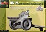 1-35-OB-25-Russian-76mm-Infantry-Gun-Model-1943