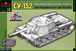 1-35-SU-152-late-version