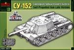 1-35-SU-152-late-version
