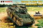 1-35-Pz-38-type-G-German-WW2-tank