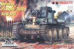 1-35-PzKpfw-38-t-Ausf-A-D-German-WW2-tank