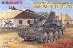 1-35-Marder-III-German-WW2-Self-propelled-Gun