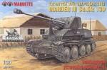 1-35-Marder-III-German-WW2-Self-propelled-Gun
