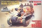 1-35-Sd-Kfz-124-Wespe-German-WW2-SPG