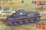 1-35-Pz-II-Ausf-D-German-WW2-Light-Tank