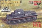 1-35-Pz-II-Ausf-D-German-WW2-Light-Tank