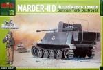 1-35-Marder-IID-German-WW2-Self-Propelled-Gun-+-Figure