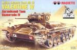 1-35-MK-III-Valentine-IV-British-WW2-infantry-tank