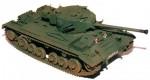 1-35-MK-III-Valentine-XI-British-WW2-Infantry-Tank