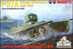 1-35-T-37A-Russian-amphibious-light-tank