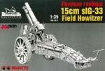1-35-German-WW2-15-sm-Field-Howitzer