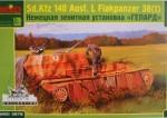 1-35-Sd-Kfz-140-Ausf-L-Flakpanzer-38t
