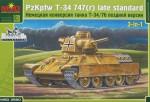 1-35-PzKpfw-T-34-747r-late-standard