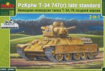 1-35-PzKpfw-T-34-747r-late-standard