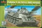 1-35-PzKpfw-T-34-747r-1942-version