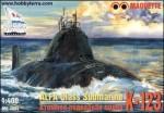 RARE-1-400-K-123-ALFA-Class-Soviet-submarine