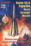 1-144-R-7A-Soviet-Intercontinental-Ballistic-Missile