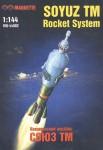1-144-Soyuz-TM-Russian-Rocket-System