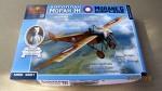 1-48-Morane-G-WWI-Fighter