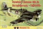 1-72-Hawker-Typhoon-WW2-fighter