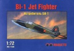 1-72-BI-1-Soviet-WW2-Jet-Interceptor
