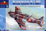1-72-Morane-Saulnier-M-S-406C1-WW2-fighter