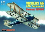 1-72-Vickers-66-Vimy-Commercial