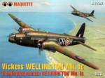 1-72-Vickers-Wellington-Mk-Ic-RAF-WW2-bomber
