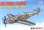 1-72-Messerschmitt-Bf-109G-10-R2