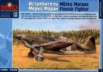 1-72-Morko-Morane-Finnish-fighter