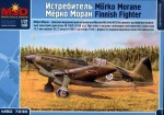 1-72-Morko-Morane-Finnish-fighter