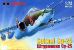 1-72-Su-25-Russian-modern-attack-aircraft