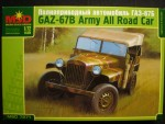 1-72-GAZ-67B-All-Road-Car