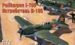 1-72-Polikarpov-I-185