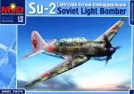 1-72-Su-2