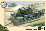 1-72-IS-1-Heavy-Tank