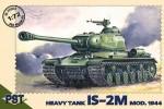 1-72-IS-2M-Heavy-Tank