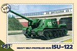 1-72-ISU-122-Heavy-Self-propelled-Gun