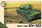 1-72-KV-122-Heavy-Tank