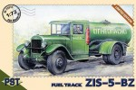 1-72-ZIS-5-BZ-Fuel-Truck