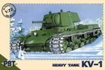 1-72-KV-1-Heavy-Tank
