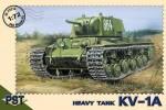1-72-KV-1A-Heavy-Tank