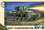 1-72-KV-8-Heavy-Flame-thrower-Tank