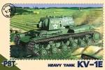 1-72-KV-1E-Heavy-Tank