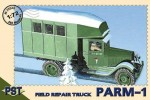 1-72-PARM-1-Field-Repair-Truck
