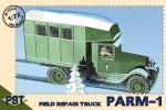 1-72-PARM-1-Field-Repair-Truck