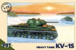 1-72-KV-1S-Heavy-Tank
