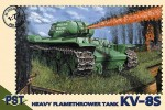 1-72-KV-8S-Heavy-Tank